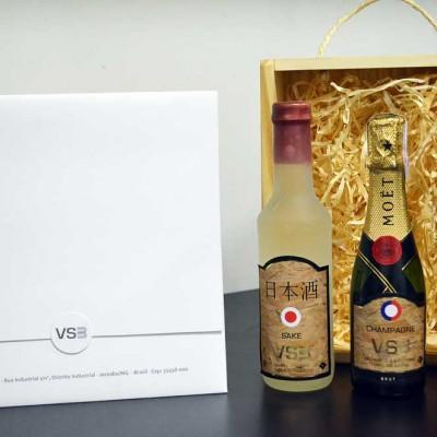 convite-e-brinde-VSB
