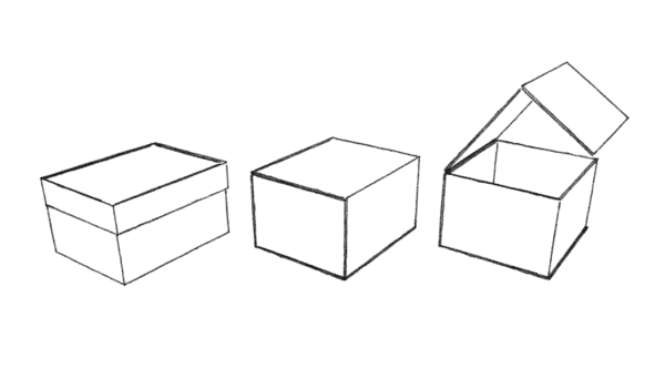 Tipos de embalagem